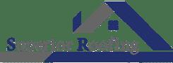 Superior Roofing, LLC Charlottesville VA