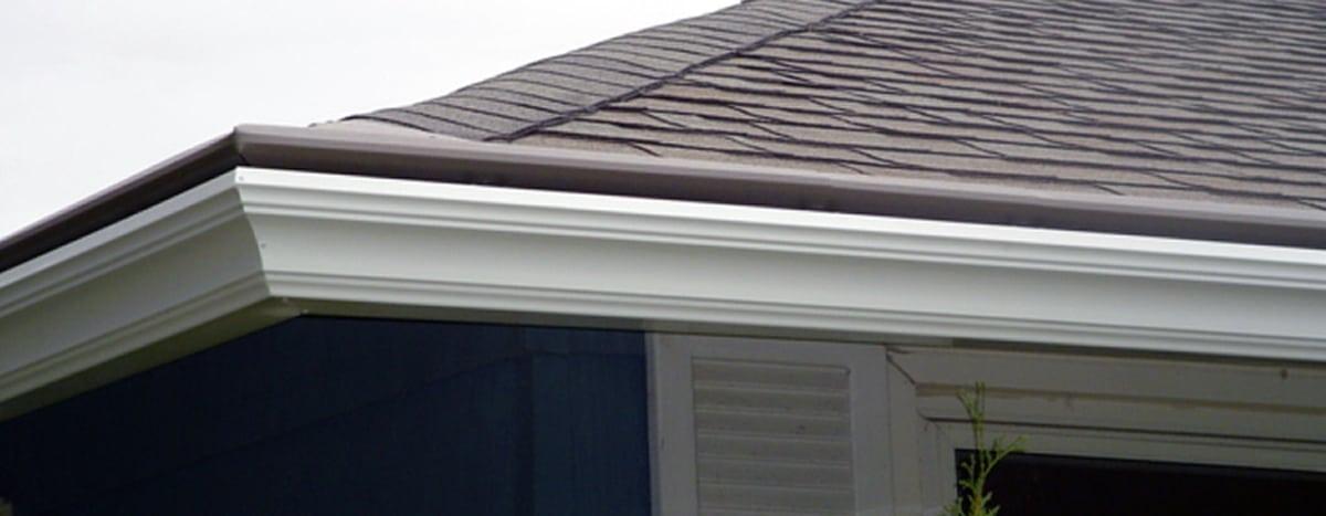 Gutter Installation Charlottesville VA | Superior Roofing, LLC